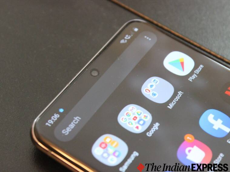 Samsung Galaxy S20 Ultra, Galaxy S20 Ultra review, Galaxy S20 Ultra price in India, Galaxy S20 Ultra specifications, Galaxy S20 Ultra camera, Galaxy S20 Ultra features