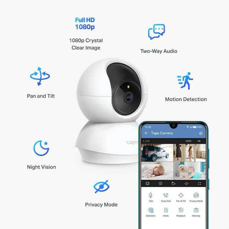 home security cameras, home automation cameras, home security, cctv cameras, home cameras, mi camera
