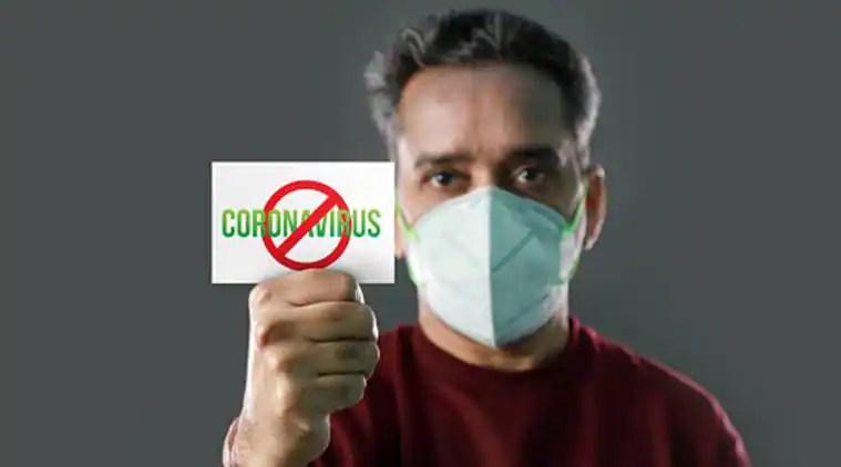 coronavirus, n 95 masks