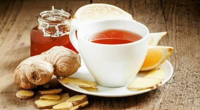 immunity-boosting concoction, immunity-boosting drink, nmami agarwal, indianexpress.com, indianexptress, immunity healers, coronavirus pandemic, 21 days lockdown, how to boost immunity, ways to boost immunity covid-19, coronavirus india,