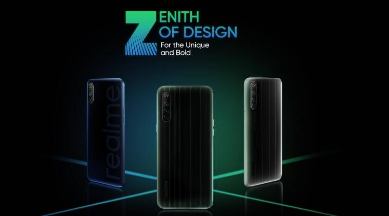 The Realme Blog: The Narzo series is coming, but is this a good time?