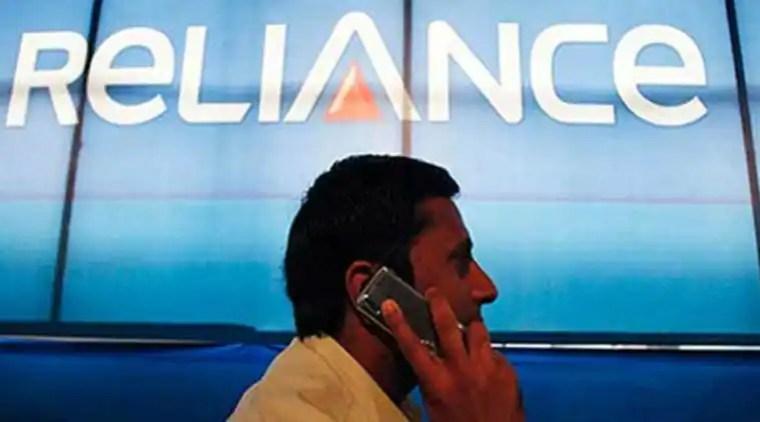 Reliance Communications, Reliance Communications debt, Reliance Communications anuil ambani, RCom debt, Reliance Communications AGR dues