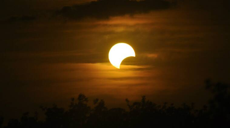 eclipse, lunar eclipse, solar eclipse, eclipse 2020, all eclipses of 2020, lunar eclipse 2020, solar eclipse 2020