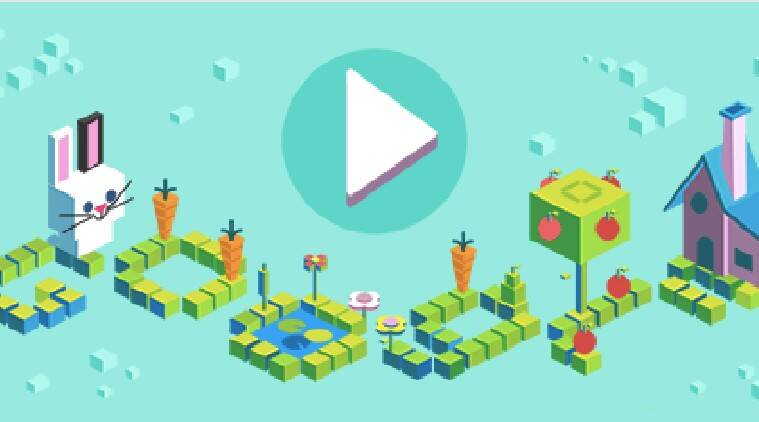Popular Google Doodle Games 2020 Google Wants You To Play