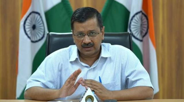 From parks to markets, Delhi opens up, CM Kejriwal says prepared ...