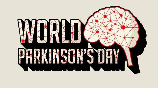 World Parkinson's Day, Parkinson's Awareness Month, Parkinson's disease, Parkinson's disease myths and facts, health, indian express, indian express news