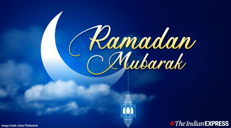 Happy Ramadan Ramzan Mubarak 2020 Wishes Images