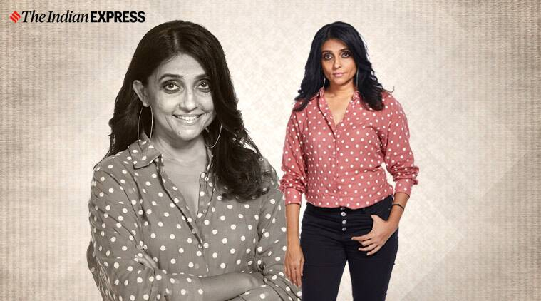 ami patel, ami patel interview, celebrity stylist, bollywood style, indian express lifestyle