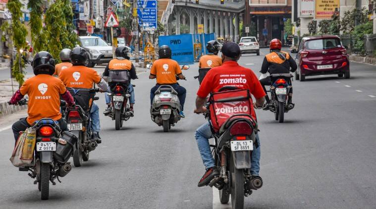 Zomato alcohol delivery, alcohol delivery, Swiggy alcohol delivery, alcohol delivery at home, alcohol delivery app, Swiggy alcohol delivery, Zomato alcohol delivery