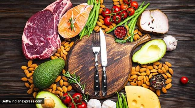 carbs, immunity, healthy eating, what to eat in covid-19, indianexpress.com, balanced diet, nmami agarwal, indianexpress, food groups, nutrients,