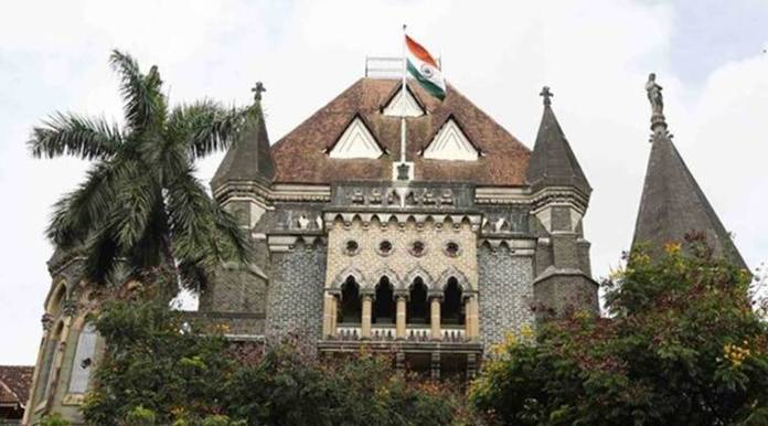 bombay hc, maharashtra Charity Commissioner, covid-19 patients charged more by trust hospital in maharashtra, bombay hc petition on trust hospital charging more, covid-19 treatment cost at trust hospital in maharashtra, indian express news