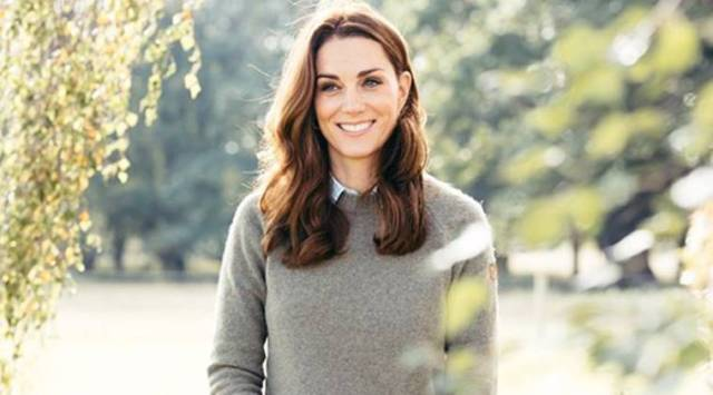 kate middleton, kate middleton lockdown, kate middleton addiction, kate middleton, indian express, indian express news