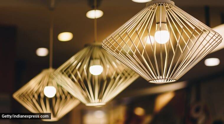 lighting basics to make your home come