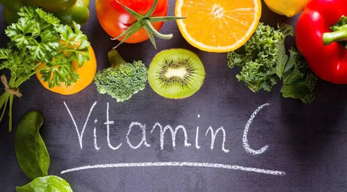 Vitamin C, Vitamin C chaat, benefits of Vitamin C, Vitamin C food, Vitamin C immunity booster, indian express