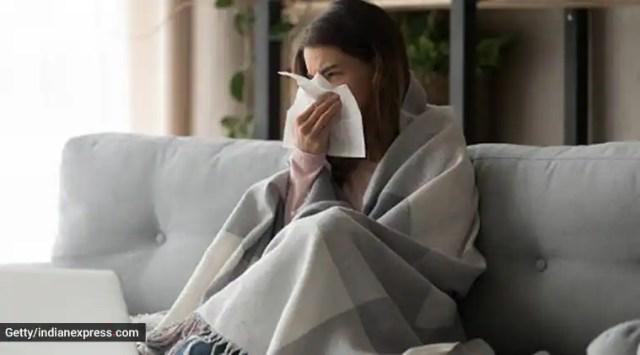 cold, flu remedies