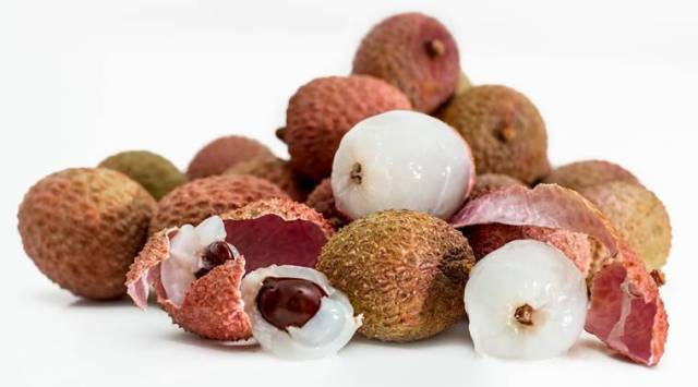 litchi fruit, health benefits of litchi fruit, litchi fruit and weight loss, health and weight loss, indian express, indian express news