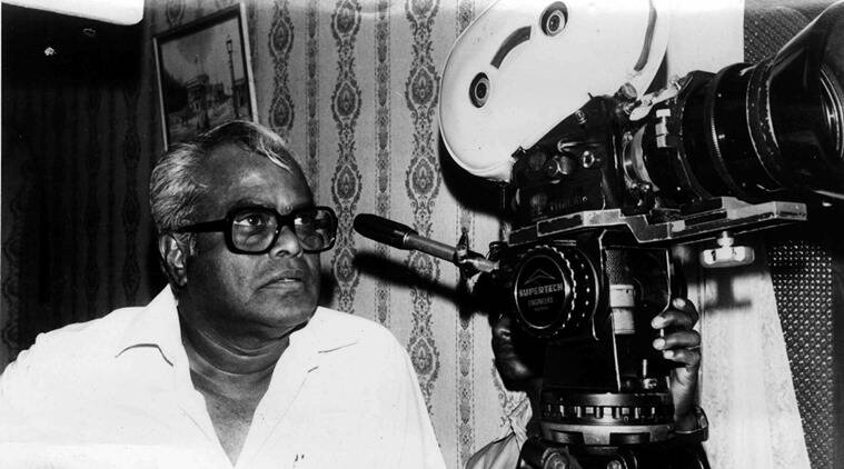 Top K Balachander movies you can watch online