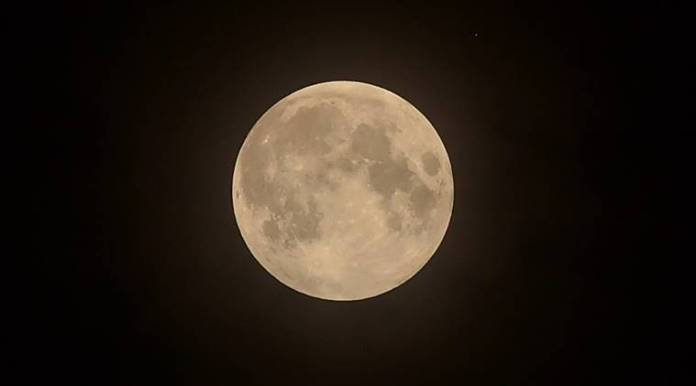 lunar eclipse, lunar eclipse live, lunar eclipse live stream, lunar eclipse live stream online, chandra grahan 2020 live stream, lunar eclipse july 2020 live stream, lunar eclipse 2020 in india, lunar eclipse 2020 time in india, chandra grahan, chandra grahan 2020, lunar eclipse 2020 india, lunar eclipse 2020 india date, lunar eclipse 2020 date in india, chandra grahan 2020 india, chandra grahan 2020 date