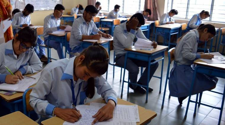 board exams - NEP: Trick or treat?