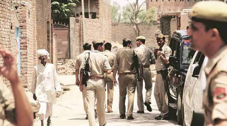kanpur kidnapping case, kanpur police, up police, up news, latest news