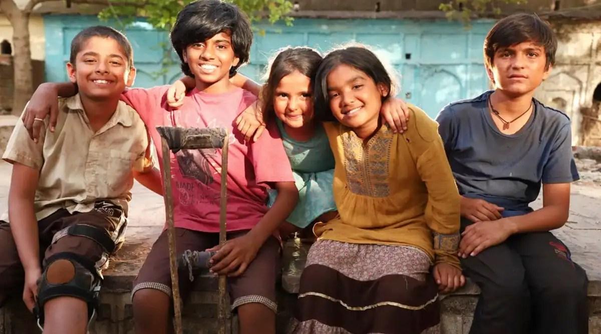 A R Rahman turns presenter for ZEE5 film Atkan Chatkan