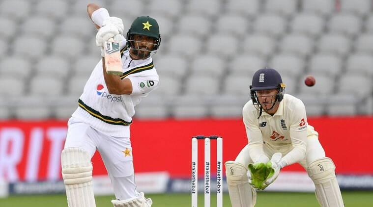 ENG vs PAK: Fortunate to play amid these sad instances, says Shan Masood