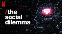 The Social Dilemma trailer: Netflix documentary explores the evil side of social media