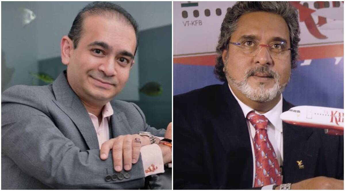 Bad Boy Billionaires India trailer: An in-depth look at the controversial cases of Vijay Mallya, Nirav Modi and others