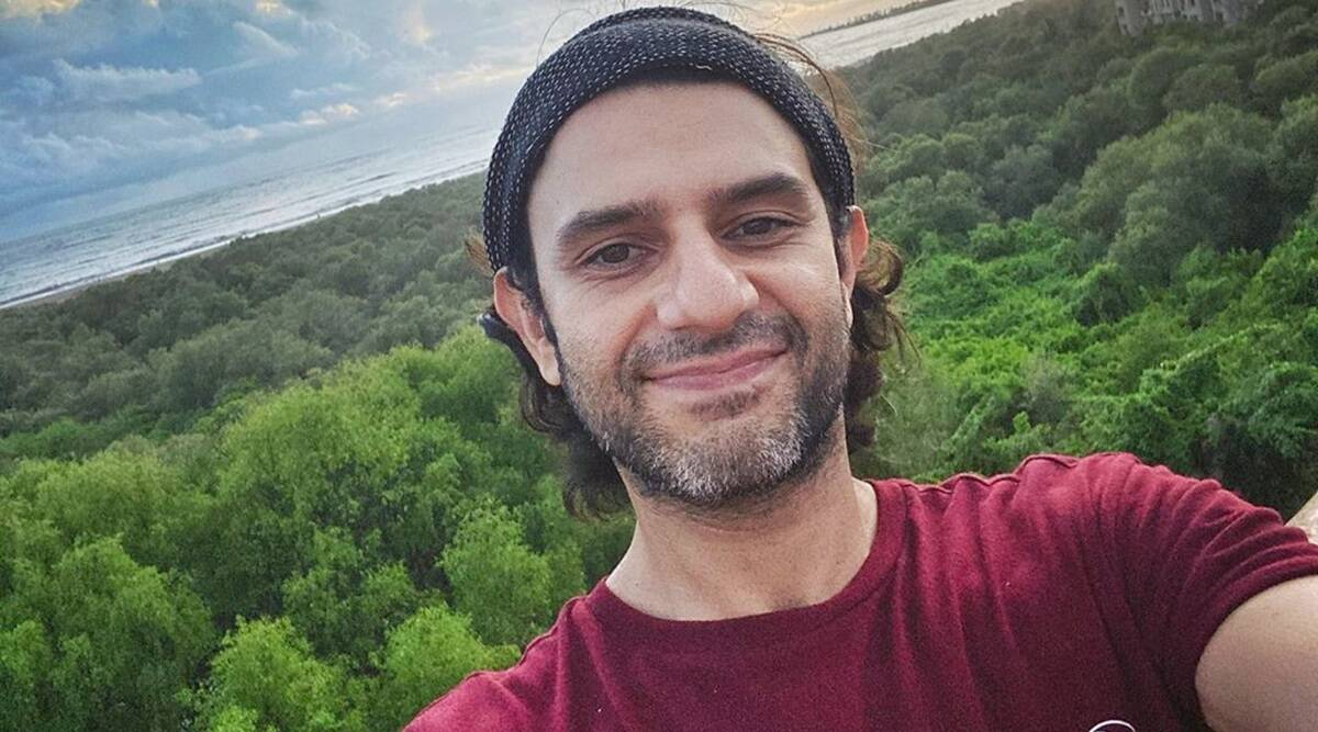 Arjun Mathur: Have become more picky about work post Made in Heaven