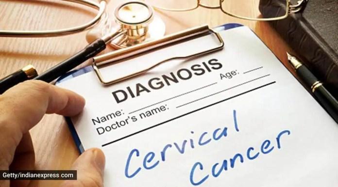 Gynecologic Cancer Awareness Month, Gynecologic Cancer Awareness Month 2020, cancer awareness in women, health, cervical cancer, ovarian cancer, endometrial cancer, indian express news