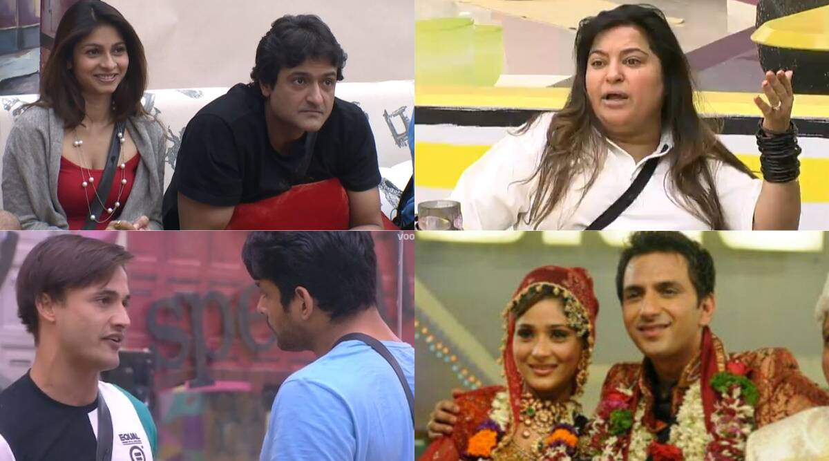 Bigg Boss: 5 biggest controversies over the years