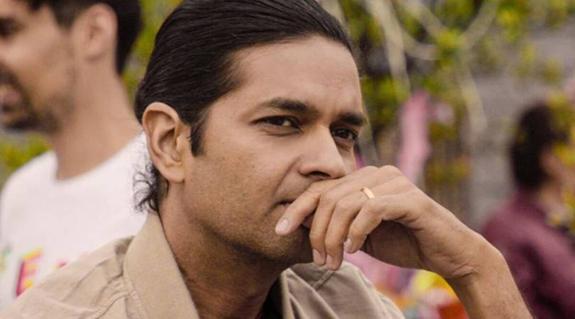 Purab Kohli: Proud that I was one of the first actors to move to OTT