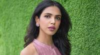 Success of Mirzapur changed the momentum of my career: Shriya Pilgaonkar
