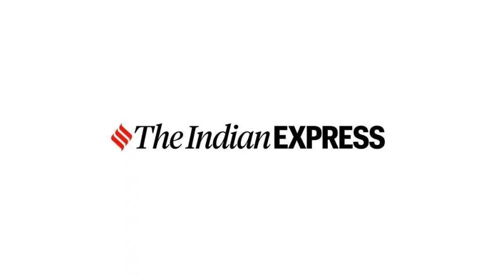 Koregaon Bhima SUV stolen, SUV stolen Koregaon Bhima, India news, Indian Express