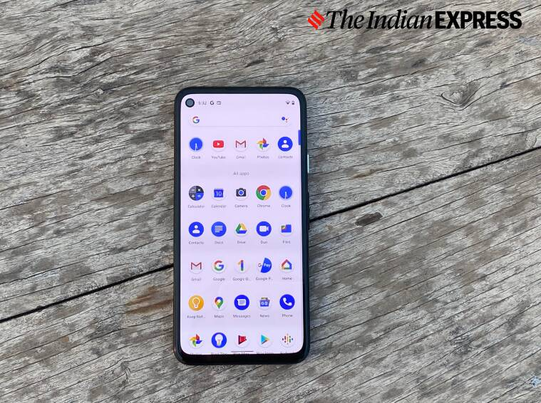 pixel 4a, pixel 4a price in india, pixel 4a specs, pixel 4a sale date, pixel 4a features, pixel 4a sale date in india, pixel 4a flipkart