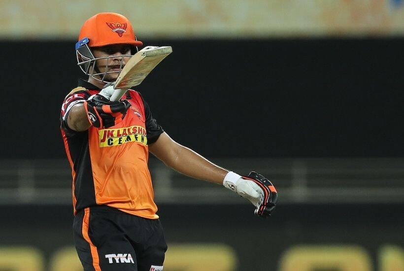 Priyam Garg Five debutants who have made their mark in IPL 2020