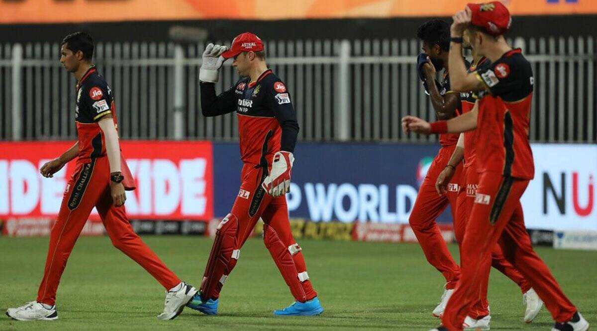 RCB 1200 RCB vs RR Preview: Virat Kohli & co look to get tactics right as they face Rajasthan Royals