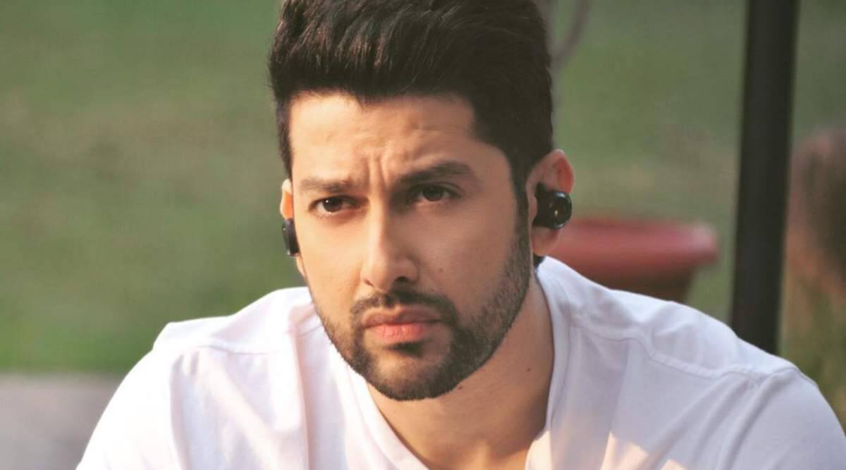 Aftab Shivdasani: The unpredictability is the X factor of Poison 2