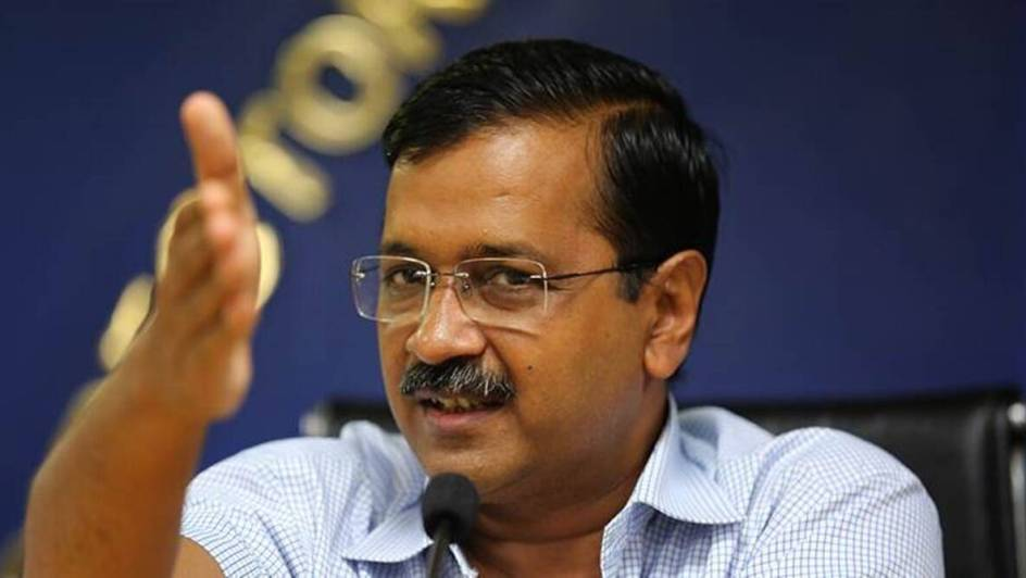Arvind Kejriwal Quotes To Turn Your Words Into Action