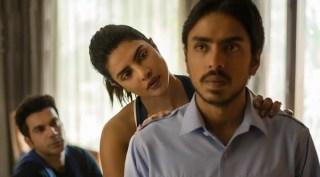 The White Tiger trailer: Priyanka Chopra starrer explores India's class struggle