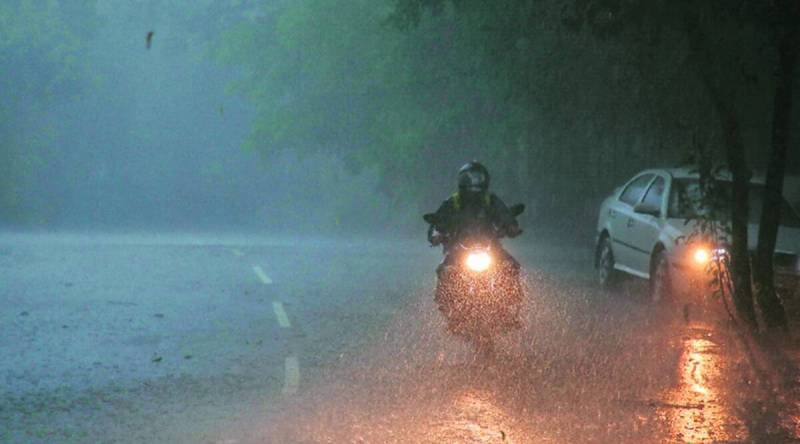 pune rains - Vodafone Idea services in Maharashtra partially disrupted as key site in Pune gets flooded