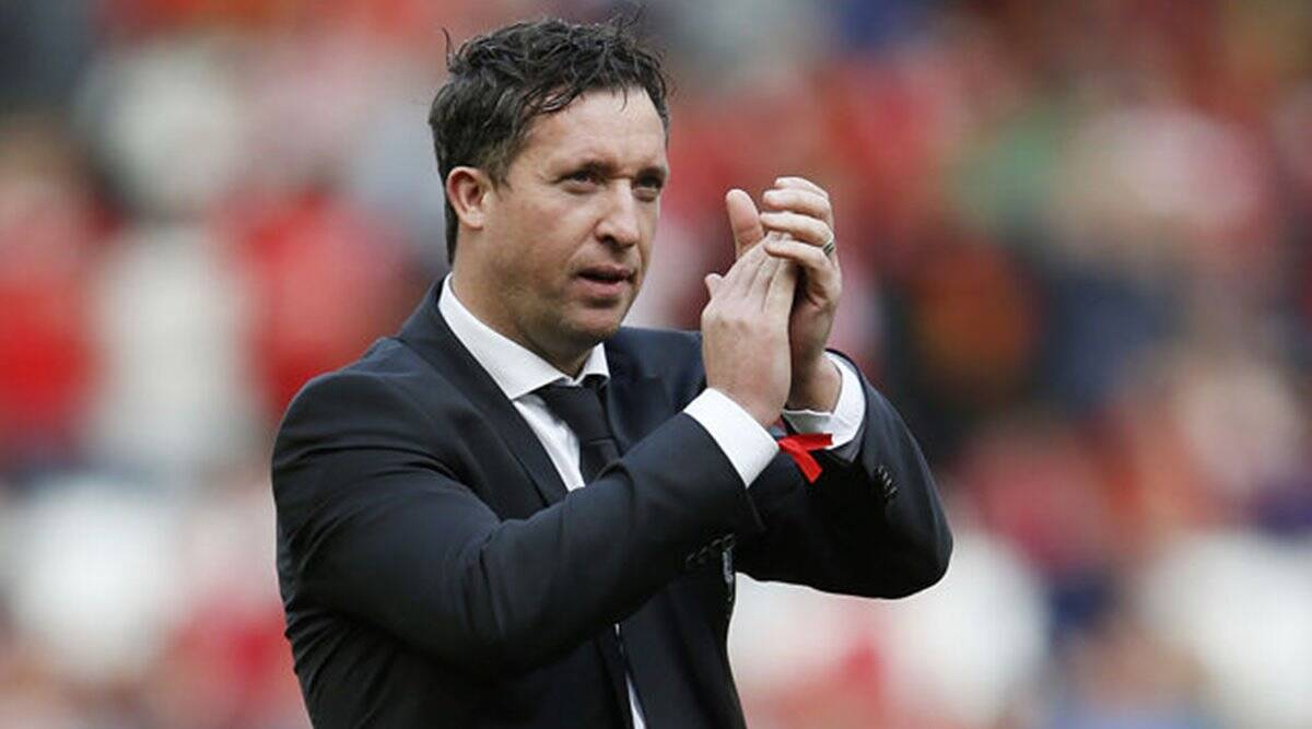 robbie fowler 1200 Inspired by Jugen Klopp, East Bengal manager Robbie Fowler ropes in a set-piece coach, a first in Indian football