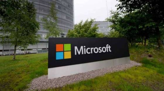 microsoft, microsoft hack, microsoft system hack, microsoft update, cyber-attack, cloud, security software