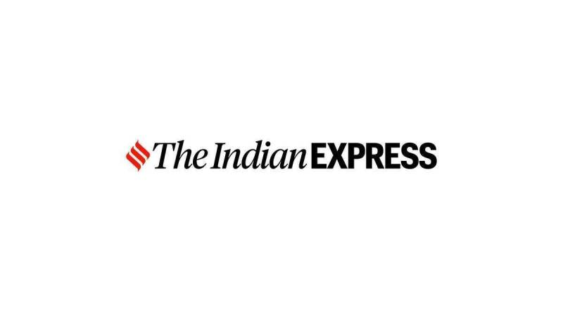 indian express crime 3 - Canada to return statue of Hindu goddess stolen over 100 years ago from India