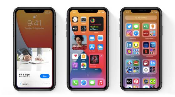 iOS 14, ios 14.3 update, ios 14.3 update features, how to get ios 14.3 update, how to update to ios 14.3, ios update, new ios update, apple, Apple ProRAW features, AirPods Max