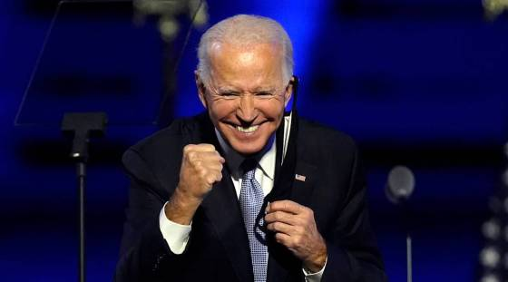 US elections, Joe Biden, Donald Trump, Biden in the White House, biden presidency, higher legal challenges, the result of the upper challenge elections, the US election report that states, explains express, indian express