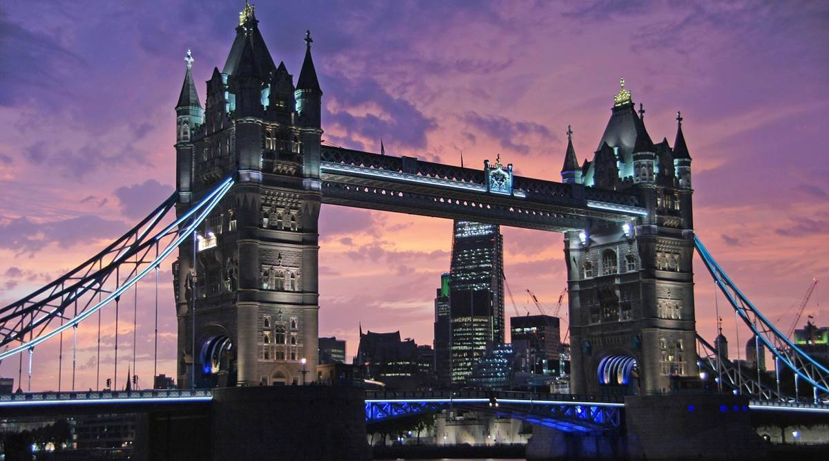cities, cities in the world, global rankings of cities around the world, world's best city, world best cities ranked, London, New Delhi, indian express news