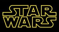 Leslye Headland's Star Wars series will take place in alternate universe, timeline