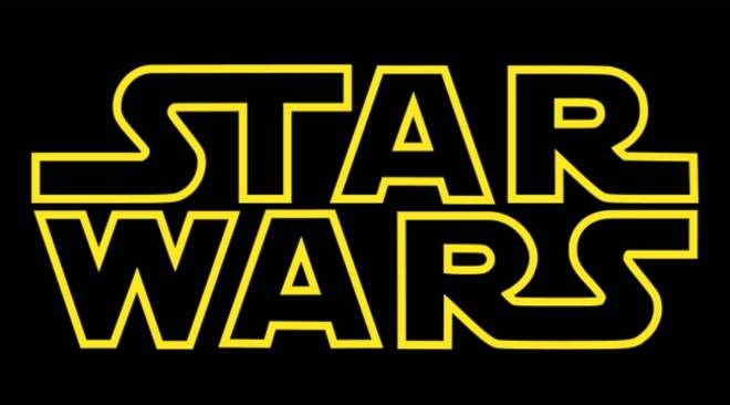 Leslye Headland's Star Wars series will take place in alternate universe, timeline