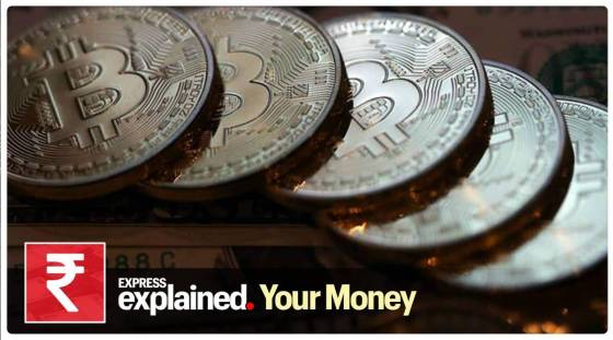 Do you need to invest in Bitcoin?